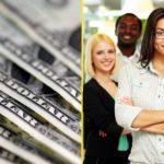 Как и где взять кредит иностранному гражданину?