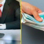 Как оформить займ от учредителя - правила, налоги