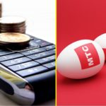 Как взять деньги в долг на МТС — ТОП-4 способа