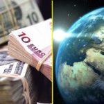 Как взять кредит за границей — проценты, особенности, документы