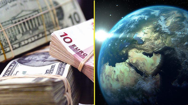 Как взять кредит за границей — проценты, особенности