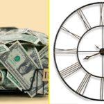 Какие МФО выдают микрозаймы на длительный срок?