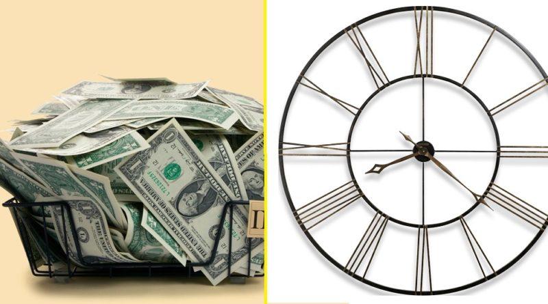 Какие МФО выдают микрозаймы на длительный срок