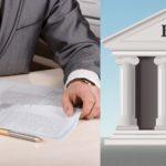 В каком банке лучше открыть счет ИП?