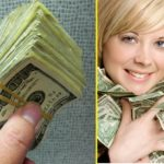 Где получить деньги в долг без поручителей и залога — ТОП банков