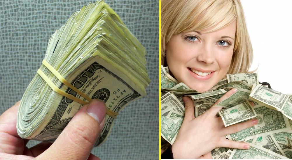 деньги в долг без поручителей и залога