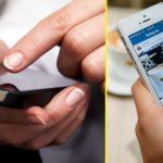 Как взять деньги в долг на Билайне и Мегафоне?