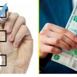 Где взять кредит без кредитной истории и без отказа?