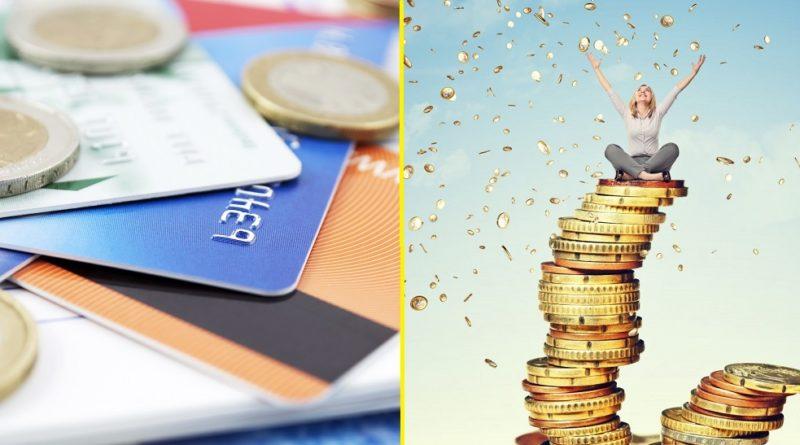 крупные займы на банковский счет онлайн