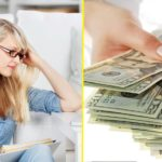 взять деньги в долг без отказа