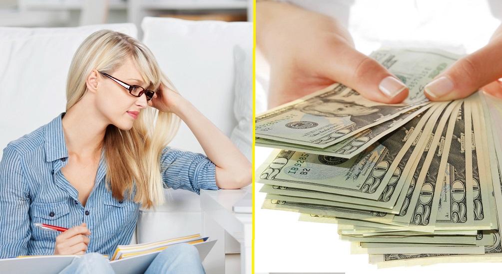 Где взять займ без отказа в красноярске