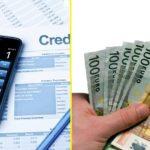 Где взять кредит без 2-НДФЛ — банки с лучшими предложениями