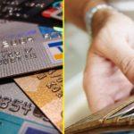 Где взять микрозайм на кредитную карту — МФО с выгодными условиями
