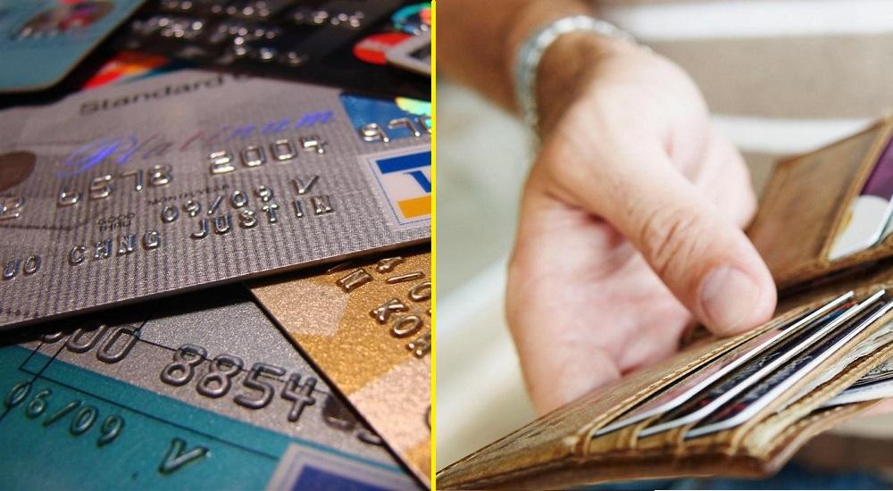 взять микрозайм на кредитную карту