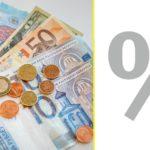 Где взять займы на длительный срок под минимальный процент?