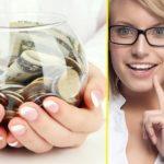 Что делать, если нужны деньги — ТОП-5 лучших решений