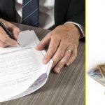 Что такое договор коммерческого кредита, как составляется (образец)