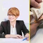 Что такое помощь в получении большого кредита, и как это работает?