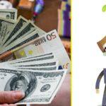 Дам денег без возврата — реальность или обман?