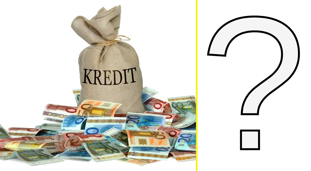 Где взять денег чтобы отдать долги