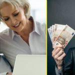 Где получить кредит пенсионеру в каких банках