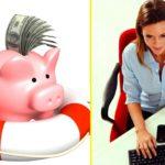 Где срочно взять деньги в долг — ТОП-3 лучших решения