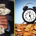 Где выдается срочная помощь деньгами — ТОП-5 вариантов