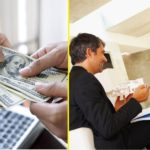 Где взять кредит без отказа — помощь в выборе МФО