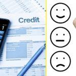 Где взять кредит без отказа