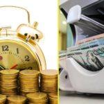Где взять кредит для погашения кредита