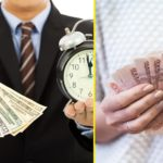 Ищу деньги в долг под проценты, под расписку — как найти инвестора?