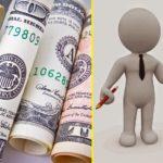 Как оформить кредит с текущими просрочками — ТОП способов