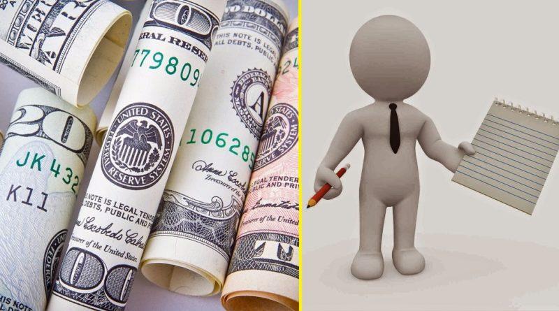 Как оформить кредит с текущими просрочками