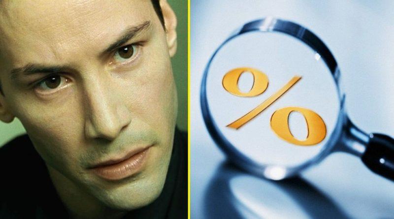 Как снизить проценты по кредиту по новому или действующему кредиту и в суде