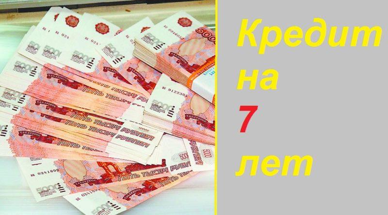 Райффайзенбанк кредит онлайн - Официальный сайт