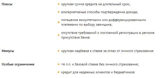 Изображение - Где получить кредит под 10% Rosselhozbank-1