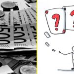 Срочная помощь деньгами — ТОП-3 решений для выхода из трудной ситуации