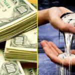Временная финансовая помощь от частного лица — быстрое и выгодное решение