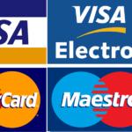 Займы на карту на 6 месяцев — каким МФО отдать предпочтение?