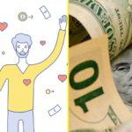 финансовая помощь людям