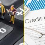 Как и где с выгодой оформить кредит с большой кредитной нагрузкой?
