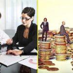 Где взять кредит на развитие бизнеса — ТОП лучших решений