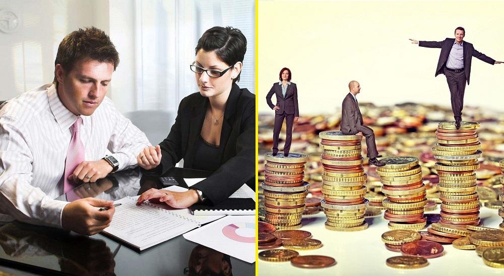 где взять кредит на развитие бизнеса банки