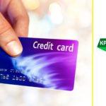 Где получить кредит без процентов на карту — ТОП МФО