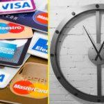 Где получить кредит на карту на длительный срок — ТОП банков