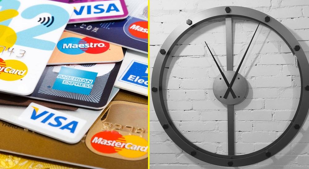 кредит на карту на длительный срок
