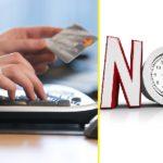 Где получить кредит на карту онлайн, срочно и не выходя из дома?