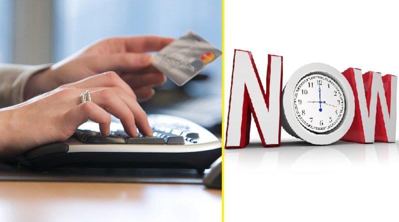 Получить кредит на карту онлайн украина