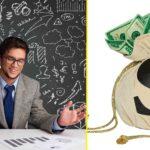 Как получить кредит на развитие бизнеса — в банке, в МФО и гарантийном фонде
