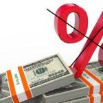 Где оформить кредит наличными без процентов — ТОП вариантов